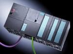 Bộ điều khiển PLC S7-300 CPU