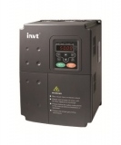 CHV160A- Biến tần chuyên cho cung cấp nước